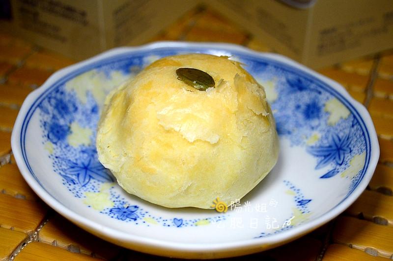 hanfang16.JPG - 漢坊餅藝