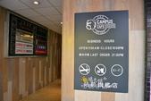 Campus Cafe(站前旗艦店):campus_cafe02.JPG