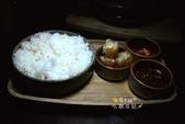 Asia 49 亞洲料理及酒廊:asia49-25.jpg