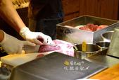 牛若丸和牛燒肉專賣店:bbq17.JPG