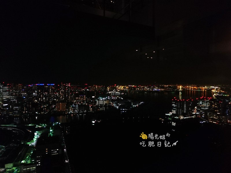 JR PASS 遊日本:caretta-008.jpg