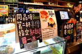 Campus Cafe(站前旗艦店):campus_cafe11.JPG