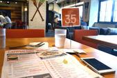 Campus Cafe(站前旗艦店):campus_cafe17.JPG