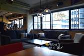 Campus Cafe(站前旗艦店):campus_cafe20.JPG