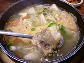 朝鮮味韓國餐廳板橋店:korean_taste_17.JPG