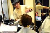 FIN hair salon:fin38.JPG
