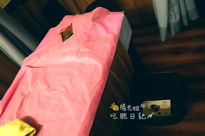988massage-25.JPG - 988紅樓養生會館