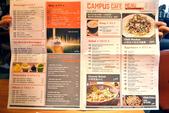 Campus Cafe(站前旗艦店):campus_cafe18.JPG