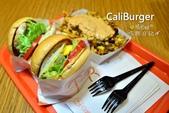 食記:caliburgertaiwan.JPG