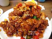 朝鮮味韓國餐廳板橋店:korean_taste_21.JPG