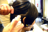 FIN hair salon:fin11.JPG