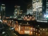 JR PASS 遊日本:JRPASS-001.jpg
