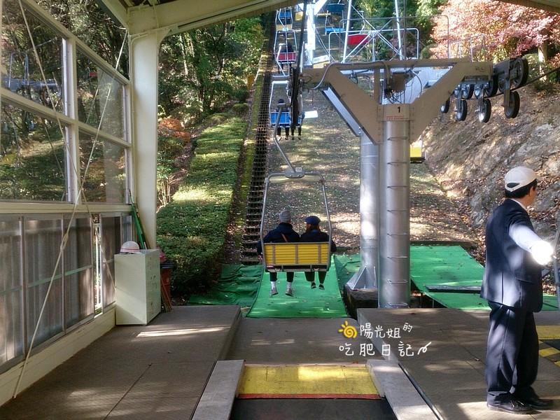 JR PASS 遊日本:JRPASS-010.jpg