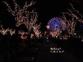 JR PASS 遊日本:mosaic-004.jpg