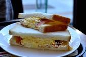 日本連鎖咖啡店:日本吃早餐007.jpg