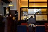 日本連鎖咖啡店:日本吃早餐011.jpg