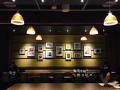 日本連鎖咖啡店:日本吃早餐018.jpg