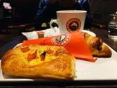 日本連鎖咖啡店:日本吃早餐019.jpg