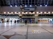 JR PASS 遊日本:mosaic-003.jpg