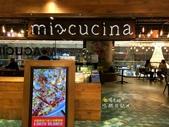 Miacucina:miacucina020.jpg
