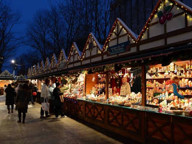 北海道過聖誕00142.jpg - 北海道過聖誕