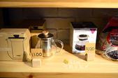 Moi café:moi-cafe-12.JPG