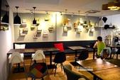 Voyage Addiction Cafe 旅行。家:Voyage-Addiction-Cafe-12.jpg