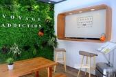 Voyage Addiction Cafe 旅行。家:Voyage-Addiction-Cafe-16.jpg