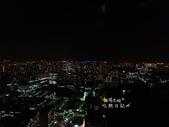 JR PASS 遊日本:caretta-007.jpg