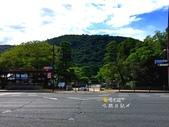 香川高松栗林公園:高松香川栗林公園057.jpg