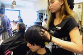 FIN hair salon:fin13.JPG