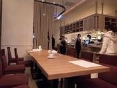 百貨公司美食區:杜蘭朵下午茶-16.JPG