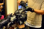 FIN hair salon:fin18.JPG