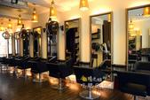 FIN hair salon:fin28.JPG