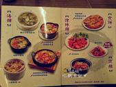 朝鮮味韓國餐廳板橋店:korean_taste_06.JPG