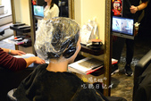 FIN hair salon:fin25.JPG