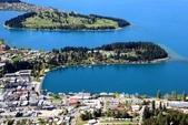 紐西蘭南島之旅:紐西蘭024.jpg