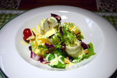LIRA里拉義大利廚房:lira-22.JPG