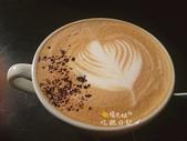 猜咖啡 Guess What:guesscoffee16.JPG