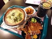 功夫老爹:kongfu_noodle_08.JPG