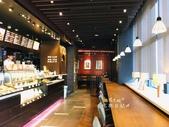 日本連鎖咖啡店:日本吃早餐017.jpg