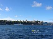 瑞典斯德哥爾摩:斯德哥爾摩020.jpg