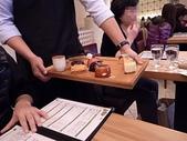 百貨公司美食區:杜蘭朵下午茶-4.JPG