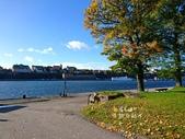 瑞典斯德哥爾摩:斯德哥爾摩021.jpg