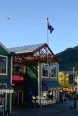 紐西蘭南島之旅:紐西蘭005.jpg