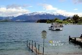 紐西蘭南島之旅:紐西蘭012.jpg
