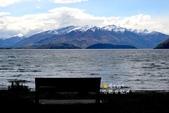 紐西蘭南島之旅:紐西蘭023.jpg