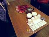 朝鮮味韓國餐廳板橋店:korean_taste_04.JPG