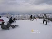滑雪懶人包:滑雪011.jpg