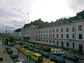 瑞典斯德哥爾摩:斯德哥爾摩003.jpg